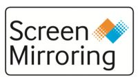 screen_mirroring_2