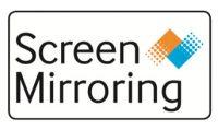 screen_mirroring_2