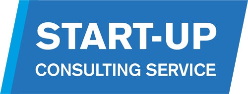 Startup Consulting Service